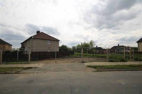 Land for sale - Bishopdale Holme, Bradford, West Yorkshire