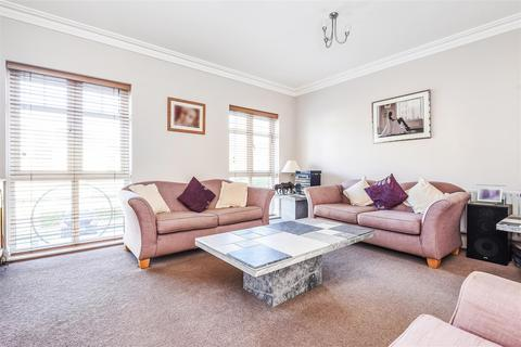 4 bedroom townhouse for sale - Stone Meadow, Central North Oxford