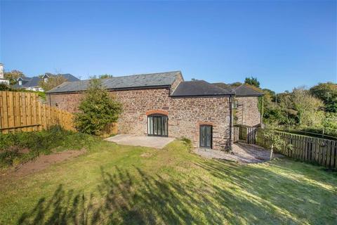 4 bedroom semi-detached house for sale - Occombe Barns, Preston Down Road, Preston Paignton, Devon, TQ3