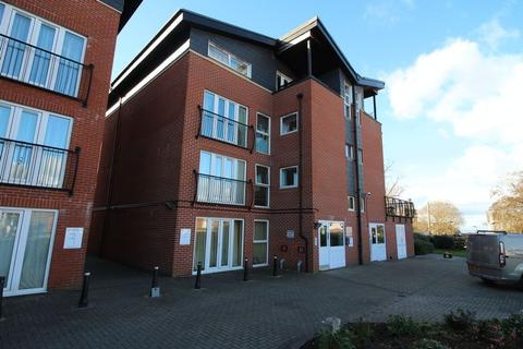 2 bedroom apartment for sale - Lodge Road, Kingswood, Bristol