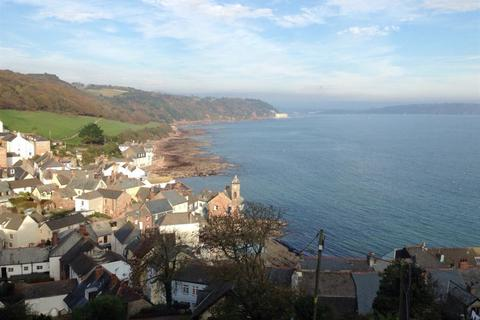 2 bedroom house to rent - THE FORT, CAWSAND
