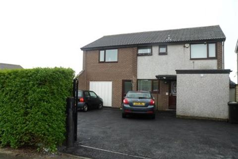 4 bedroom detached house to rent - Moorside View, Drighlington, West Yorkshire