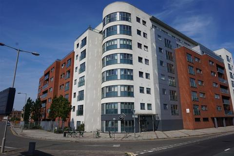 2 bedroom apartment for sale - 39 Leeds Street, Liverpool