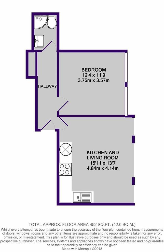 Floorplan: 1, 229 Hawthorne.JPG