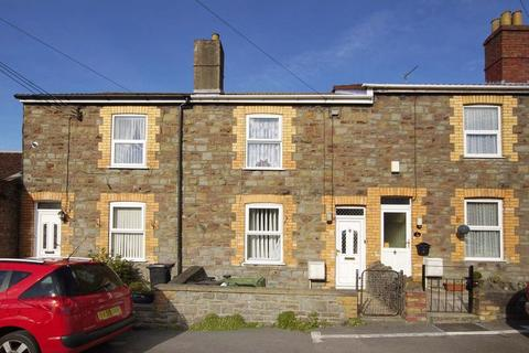 2 bedroom property for sale - Oakfield Road, Bristol, Bristol, BS15 8NT