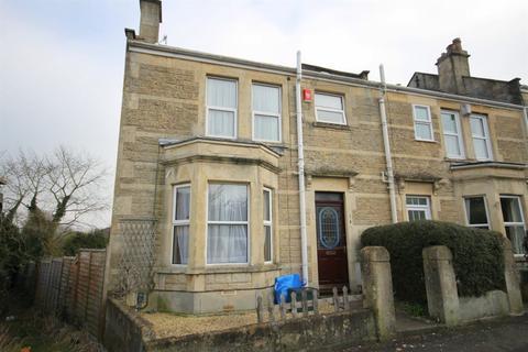 4 bedroom house to rent - Kingsway