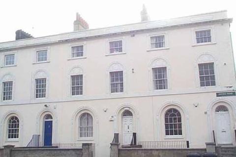 1 bedroom flat to rent - Oxford Road, Reading, Berkshire