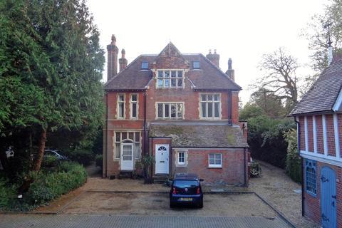 Studio for sale - Cavendish Avenue, Cambridge
