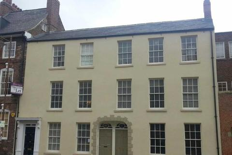 1 bedroom private hall to rent - Old Elvet, Durham