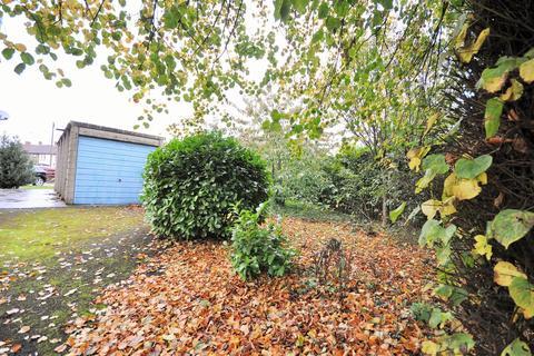 Land for sale - Hull Road, York, YO10 3JX