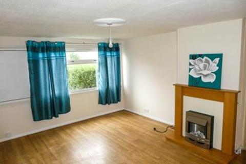 3 bedroom house to rent - 90 Apollo Walk, Hull, East Riding Of Yorkshire, HU8 0TT