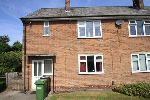 1 bedroom flat to rent - Newton Road, WILMSLOW