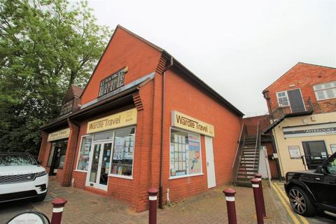 Shop to rent - Cheadle Shopping Centre, Cheadle