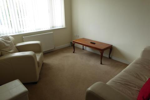 2 bedroom apartment to rent - Springhead Court, Hotham Road South, Hull
