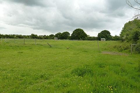 Land for sale - Kelvedon Road, Tolleshunt