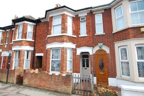 3 bedroom terraced house to rent - WING ROAD