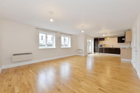 3 bedroom apartment to rent - Westport Street, Limehouse, E1