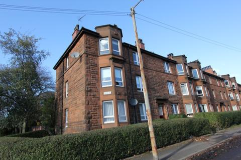 2 bedroom apartment to rent - Ascog Street, Govanhill, G42 7JL