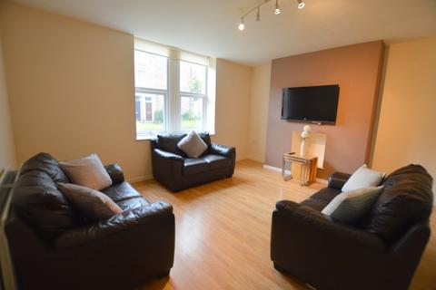 8 bedroom terraced house to rent - Fifth Avenue, Heaton, Newcastle Upon Tyne