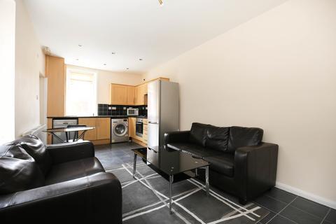 4 bedroom terraced house to rent - Heaton Park Road, Heaton, Newcastle Upon Tyne