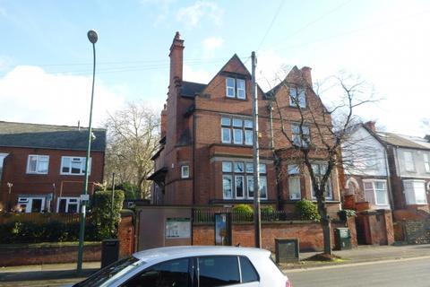 10 bedroom detached house to rent - Lenton Boulevard, Lenton, Nottingham