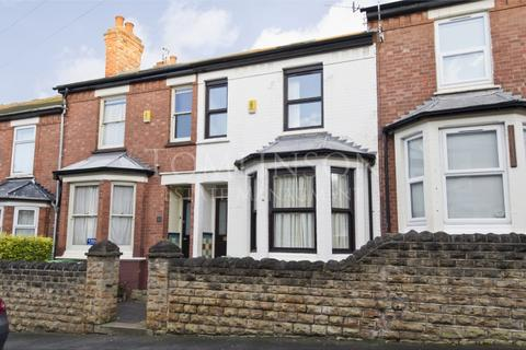 6 bedroom semi-detached house to rent - Balfour Road, Lenton, Nottingham