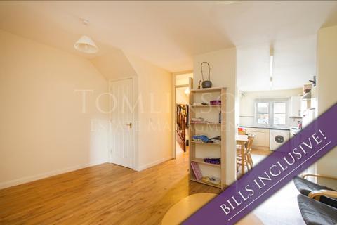 4 bedroom semi-detached house to rent - Fletcher Road, Beeston, Nottingham