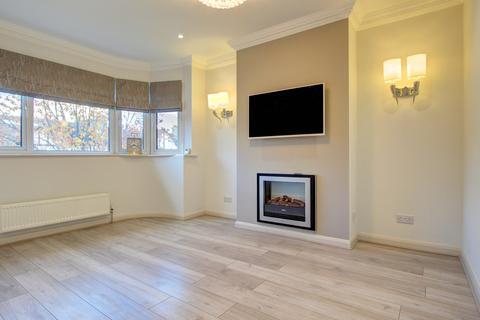 2 bedroom maisonette for sale - Glanville Road, Bromley, BR2