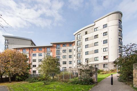 2 bedroom flat for sale - Lochend Butterfly Way, Lochend, Edinburgh, EH7