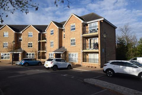 2 bedroom apartment for sale - Osier Drive, Steeple View , SS15