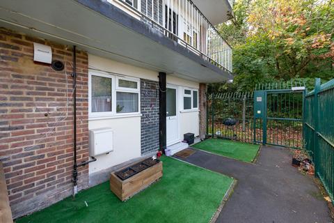 1 bedroom flat for sale - Shrublands Avenue, Croydon, CR0