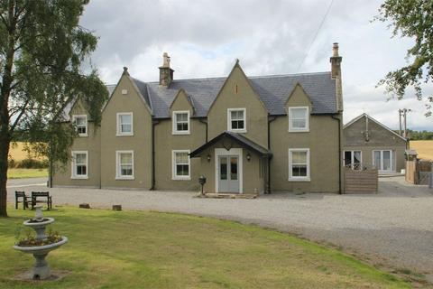 7 bedroom detached house for sale - Logie Easter, Invergordon, IV18