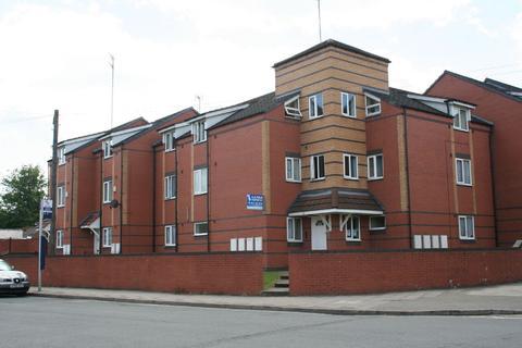 5 bedroom house share to rent - Dawlish Road, Selly Oak, Birmingham, West Midlands, B29