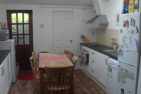 5 bedroom house to rent - Lottie Road, Selly Oak, Birmingham, West Midlands, B29