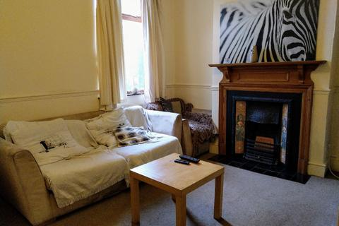 4 bedroom house share to rent - Daisy Road, Edgbaston, Birmingham, West Midlands, B16