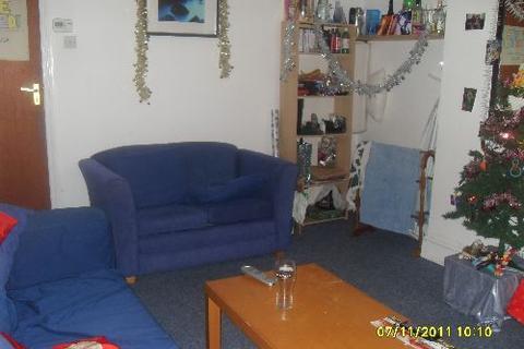 4 bedroom house share to rent - Heeley Road, Selly Oak, Birmingham, West Midlands, B29