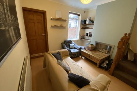 4 bedroom house share - Lottie Road, Selly Oak, Birmingham, West Midlands, B29