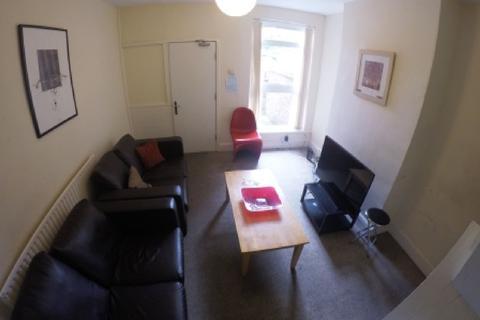 3 bedroom house to rent - Milner Road, Selly Park, West Midlands, B29