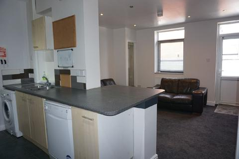 7 bedroom house share to rent - Harrow Road, Selly Oak, Birmingham, West Midlands, B29