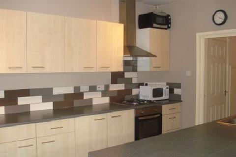 7 bedroom house share to rent - Harrow Road, Selly Oak, Birmingham, West Midlands, B29