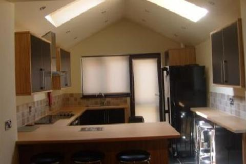 5 bedroom house share to rent - Florence Buildings, Selly Oak, Birmingham, West Midlands, B29