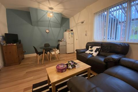 4 bedroom house share to rent - Selly Hill Road, Selly Oak, Birmingham, West Midlands, B29