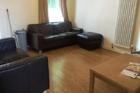 5 bedroom house share to rent - Winnie Road, Selly Oak, Birmingham, West Midlands, B29