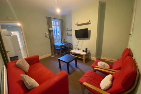 3 bedroom house to rent - Heeley Road, Selly Oak, Birmingham, West Midlands, B29