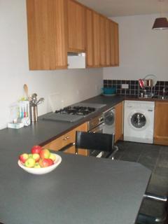 4 bedroom house to rent - Pershore Road, Selly Park, Birmingham, West Midlands, B29