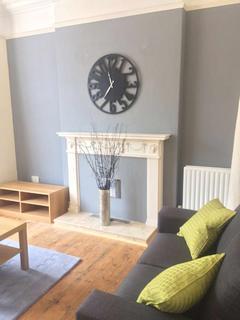 4 bedroom house share to rent - Station Road, Beeston, Nottingham, Nottinghamshire, NG9