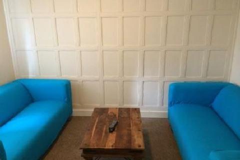 4 bedroom house to rent - Beeston Road, Dunkirk, Nottingham, Nottinghamshire, NG7
