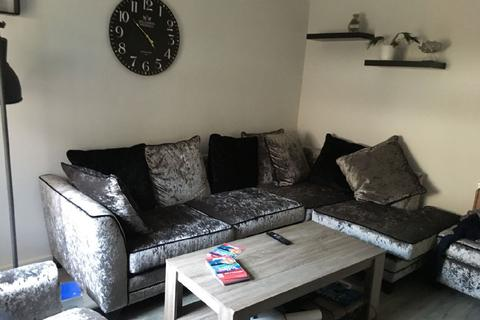 6 bedroom house share to rent - Radford Boulevard, Lenton, Nottingham, Nottinghamshire, NG7