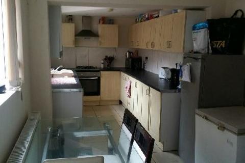 6 bedroom house share to rent - Kimbolton Avenue, Lenton, Nottingham, Nottinghamshire, NG7