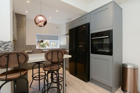 5 bedroom house share to rent - Rolleston Drive, Lenton, Nottingham, Nottinghamshire, NG7